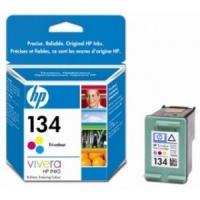 Картридж HP C9363HE №134
