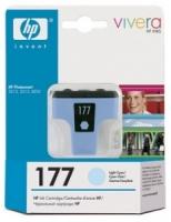 Картридж HP C8774HE №177