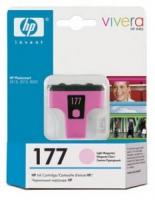 Картридж HP C8775HE №177