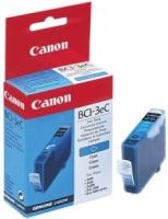 Картридж Canon BCI-3eC