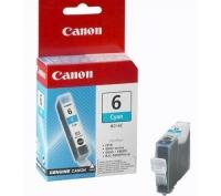 Картридж Canon BCI-6C