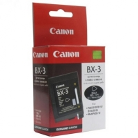 Картридж Canon BX-3