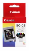 Картридж Canon BC-05