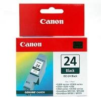 Чернильница Canon BCI-24Bk