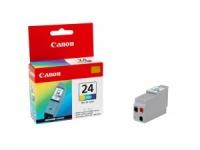 Чернильница Canon BCI-24Color