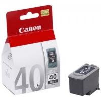 Картридж Canon PG-40, аналог