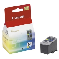 Картридж Canon PG-41