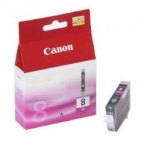 Картридж Canon CLI-8M (аналог)