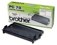 Термопленка BROTHER FAX-645/727/685