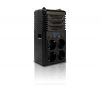 Стабилизатор SVC AVR 1008-G 800VA