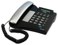 Цифровой проводной телефон D-Link VoIP DPH-120S