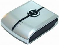 Телефонный USB-адаптер Skype D-Link DPH-50U