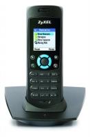 Беспроводный Skype-телефон ZyXEL V352L