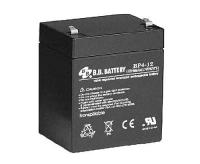 Аккумуляторная батарея 12V 4,5Ah (106*90*70)