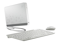 Компьютер Asus Eee Box B1006