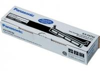 Тонер-картридж Panasonic KX-FAT92A, аналог