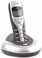 Беспроводной Skype - телефон  VoIP USB-W1D
