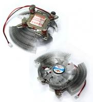 Вентилятор для VGA CHENRI CR131