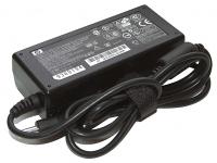 Блок питания для NB HP ED494AA 18.5V,  65W/оригинал