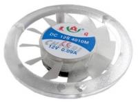 Вентилятор для VGA CHENRI 4010 (Без радиатора)