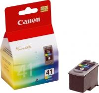 Картридж Canon CL-41/51, аналог