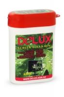 Чистящие салфетки Delux Screen Clean Mini