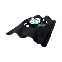 Вентилятор для HDD X-COOLER X047S