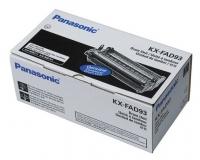 Оптический блок (барабан) KX-FAD93A Panasonic KX-MB262, KX-MB263
