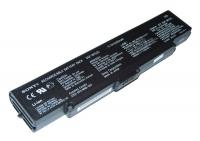 Батарея для ноутбука SONY , VGP-BPS2C, 7200mAh-11.1V
