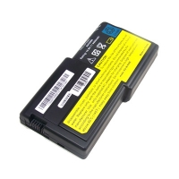 Батарея для ноутбука IBM, 02К6928, 4400mAh-14 .4V