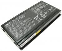 Батарея для ноутбука Asus, А32-F5,  4400mAh-11.1V