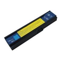 Батарея для ноутбука Acer LIP6220QUPC SY6  7200mAh/11.1V