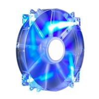 Вентилятор для корпуса 200мм  CoolerMaster R4-LUS-07AB-GP
