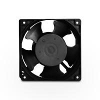 Вытяжной вентилятор SHip 701022000, 12cm, 220V