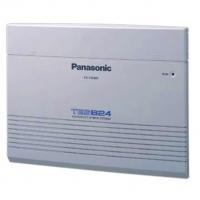 Мини-АТС Panasonic KX-TES 824 CA