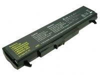 Батарея для ноутбука LG, LB52113D, 11.1V-44Wh