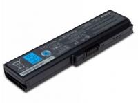 Батарея для ноутбука TOSHIBA PA3817U-1BRS
