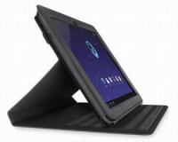 Сумка-чехол BELKIN для Samsung Galaxy Tab 10.1, black