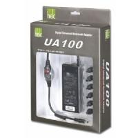 Блок питания для NB HEC UA100 PRO, (универсальный)