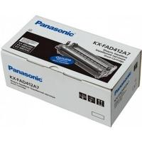 Драм-картридж Panasonic KX-FAD412A7