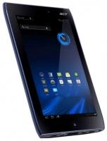 Планшет  TAB Acer Iconia A101, 3G