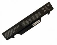 Батарея для ноутбука HP HSTNN-IB89, 74Wh/14.4V