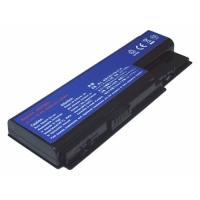 Батарея для ноутбука Acer  AS07B31  4400mAh/11.1V