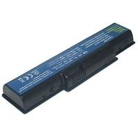 Батарея для ноутбука Acer  AS07A41  5200mAh/11.1V