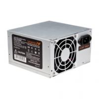 Блок питания ATX 400W Vortex VL-400-8F