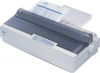 Принтер матричный Epson LX-1170 II