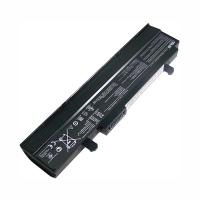 Батарея для ноутбука Asus A32-1015, 4400mAh/10.8V