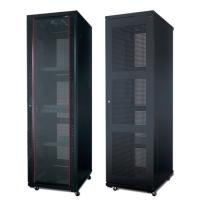 """Шкаф серверный Ship 19"""" 15U 600x800x800 (Ш*Г*В)"""