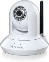 Камера наблюдения TP-LINK TL-SC4171G