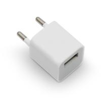 USB зарядное устройство Lightning Power LP-T2661B/iPad3